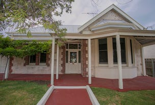 13 Nelson Street, South Fremantle, WA 6162