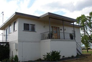25 Gill Street, Forest Hill, Qld 4342