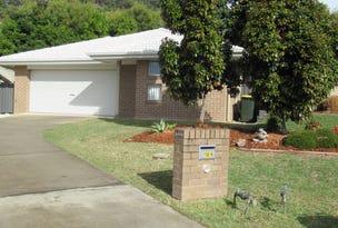 18/5 Loaders Lane ' Sakura Estate', Coffs Harbour, NSW 2450