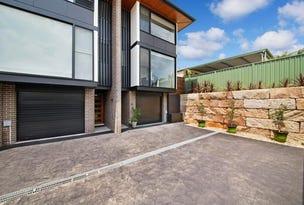 5/27 Webb Street, East Gosford, NSW 2250