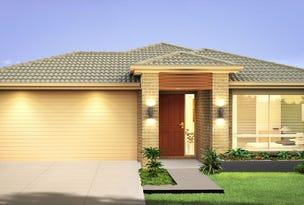 Lot 532 Somervale Road, Sandy Beach, NSW 2456