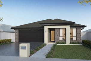 Lot 862 Proposed Road, Emerald Hill, NSW 2380