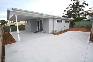 20A DANBURY AVENUE, Gorokan, NSW 2263
