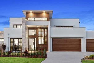 Lot 13, BUILD NEW! Address available upon request, Bridgeman Downs, Qld 4035