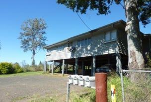 2/9 Moggill Ferry Road, Riverview, Qld 4303