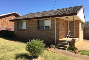 35A Walker St, Cowra, NSW 2794