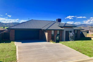 11 Galah Drive, Tamworth, NSW 2340