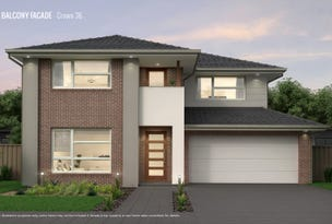 Lot 43 Proposed Road, Barden Ridge, NSW 2234
