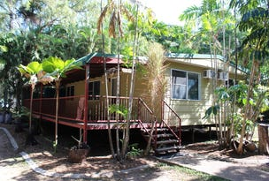 10a Bottiger Street, Nelly Bay, Qld 4819