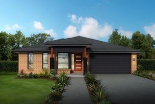 TURNKEY Lot 119 Brush Creek Estate, Edgeworth, NSW 2285