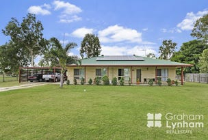 43 Octagonal Crescent, Kelso, Qld 4815