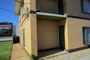 1/82 Churchill Road, Prospect, SA 5082