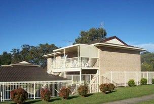 2/16 CRISALLEN STREET, Port Macquarie, NSW 2444