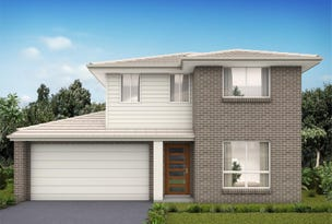 7081 Proposed Rd (Emerald Hills), Leppington, NSW 2179