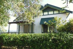 3 Railway Street, Merewether, NSW 2291