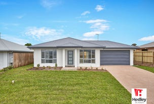 39 Bellamy Drive, Tolga, Qld 4882