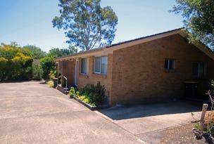 1/4 Wilga Street, Taree, NSW 2430