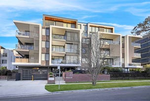 Lv 3/29-31 CLIFF RD, Epping, NSW 2121