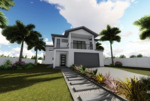 Lot upon Request Kingfisher Lakes Estate, Urraween, Qld 4655