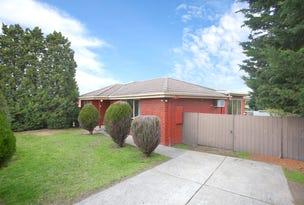 1 Glencaple Court, Endeavour Hills, Vic 3802