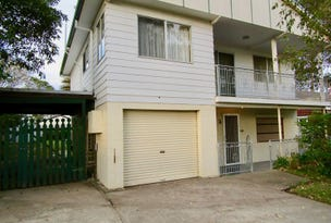 170 Kerry Street, Sanctuary Point, NSW 2540