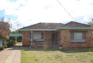 8 Manoora Avenue, Mount Austin, NSW 2650