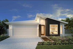 Lot 723 Scott Avenue, Torquay, Vic 3228