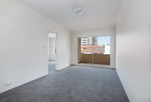 2/6-8 Waverley Crescent, Bondi Junction, NSW 2022