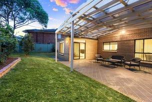 12 Berry Grove, Menai, NSW 2234