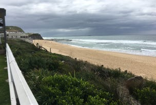 5/7-9 Rowlands Street, Merewether, NSW 2291