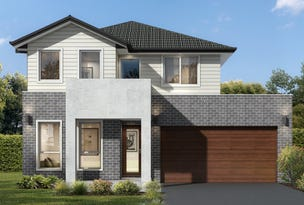 True Fixed Price  Lot 5055, Harbour Blvd , The Waterfront, Shell Cove, NSW 2529