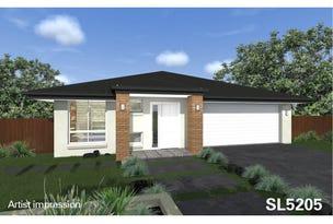 Lot 2 1 Luan Court, Byron Bay, NSW 2481