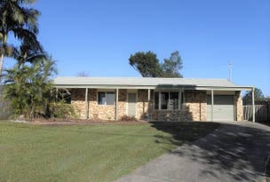 27 Chantilly Crescent, Beerwah, Qld 4519