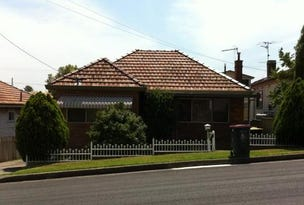 107 Lorna Street, Waratah West, NSW 2298