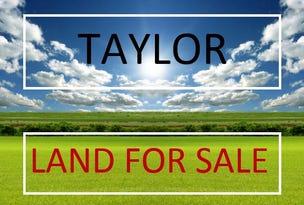 19 Perrott Street, Taylor, ACT 2913