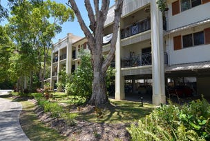 1 Tranquil Waters/42 Mudlo Street, Port Douglas, Qld 4877