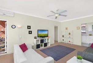 10/110-112 Chuter Avenue, Ramsgate Beach, NSW 2217