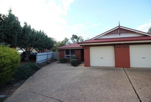 1/4 Jervis Place, Tatton, NSW 2650