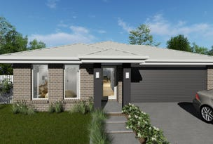 LOT 4 LOMINIC DRIVE  BUILD NOW, Hastings, Vic 3915
