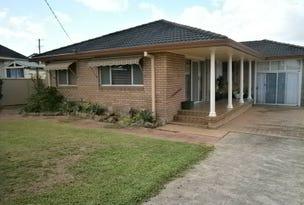 9 Donald Avenue, Taree, NSW 2430