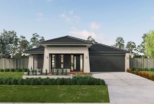 Lot 124 Lakeview Drive, Moama, NSW 2731