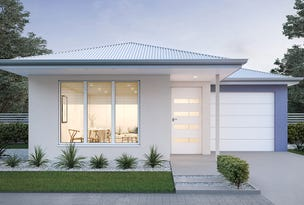 Lot 1 Millwell Road, Maroochydore, Qld 4558