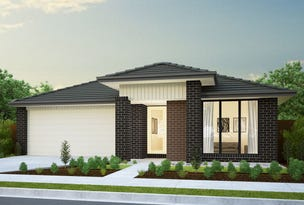 Lot 4179 (3) Vines Way, Oran Park, NSW 2570