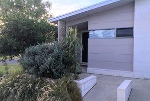 1/17 Nightingale Street, Woolgoolga, NSW 2456