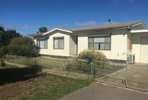 10 Russell Street, Nhill, Vic 3418