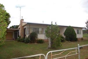 108 Duck Creek Road, Old Bonalbo, NSW 2469
