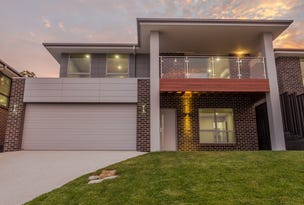 37 Assisi Ave, Riverside, Tas 7250