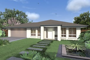 Lot 333 Teddy Street, Beaconsfield, Qld 4740