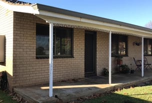 1/5 Frederica, Narrandera, NSW 2700