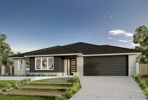Lot 47 Lake View Heights, Junction Hill, NSW 2460